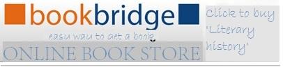 Bookbridge